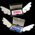 ANGEL BOX -ミントタブレット- forミンティア